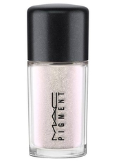 Mac M·A·C SHINY PRETTY THINGS Shiny Pretty Things Party Favours Mini Glitter & Pigments: Pink 4 Stck.