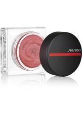 Shiseido Minimalist Whipped Powder Blush (verschiedene Farbtöne) - Blush Setsuko 07