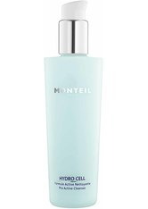 Monteil Gesichtspflege Hydro Cell Pro Active Cleanser 200 ml