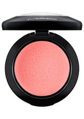 Mac M·A·C Mineralize Skinfinish; Spezialprodukte Mineralize Blush 4 g Hey, Coral, Hey...