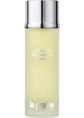 La Prairie Körper & Handpflege Cellular Energizing Mist 100 ml