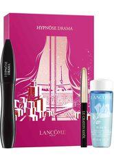 Lancôme Hypnôse Drama Mascara Limited Edition Set