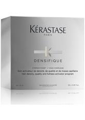 Kérastase Densifique Kur Femme Packung mit 30 x 6 ml
