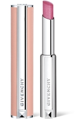 GIVENCHY - Givenchy Le Rose Perfecto Beautyfying Lippenbalsam  2.2 g Nr. 03 - Sparkling Pink - Getönter Lipbalm