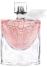 LANCÔME - Lancôme Damendüfte La Vie est Belle L'Éclat L'Eau de Parfum 50 ml - PARFUM