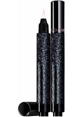 YVES SAINT LAURENT Black Opium Click&Go, Eau de Parfum, Parfümstift ml