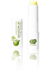 WHAMISA - Organic Fruits Lip Moisture - LIPPENBALSAM