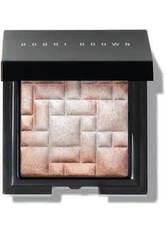 Bobbi Brown Puder Highlighting Powder - Mini Pink Glow Highlighter 4.0 g