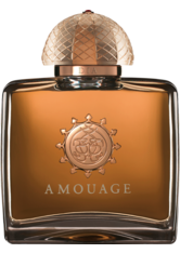AMOUAGE - Amouage Dia Woman Eau de Parfum Nat. Spray 50 ml - Parfum