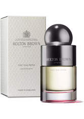 Molton Brown Fragrances Fiery Pink Pepper Eau de Toilette  Nat. Spray 50 ml
