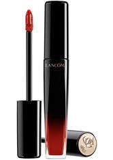 Lancôme Geschenke L'absolu Lacquer Valentines Day Lipgloss 1.0 pieces