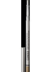 Clinique Super Fine Liner for Brows  Augenbrauenstift  0.08 g Nr. 02 - Soft Brown