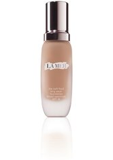 La Mer - The Soft Fluid Long Wear Foundation Lsf 20 – 330 Tan, 30 Ml – Foundation - one size