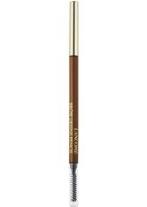 Lancôme - Brown Define Pencil  - Augenbrauenstift - 0,9 G - 06 Brown