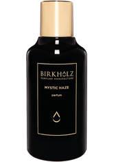 Birkholz Black Collection Mystic Haze Eau de Parfum Nat. Spray 100 ml