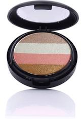 OFRA Face Blush Stripes - Illuminating 10 g