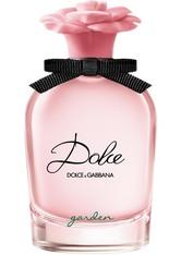 DOLCE & GABBANA - DOLCE & GABBANA Dolce Dolce Garden Eau de Parfum Nat. Spray 75 ml - PARFUM
