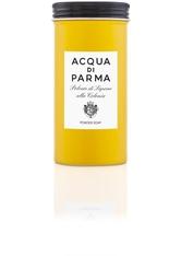 Acqua di Parma Colonia Puderseife Körperseife 70.0 g