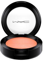 Mac Wangen; Gesicht Extra Dimension Blush 4 g Just A Pinch