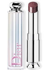 Dior - Dior Addict Stellar Shine – Hochglanz-lippenstift – Farbe & Feuchtigkeitspflege - 612 Sideral