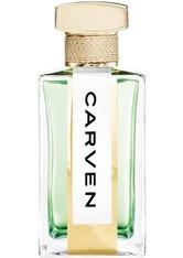 CARVEN - Carven Collection PARIS-SEVILLE Eau de Parfum Nat. Spray 100 ml - PARFUM