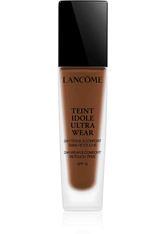 Lancôme Teint Idole Ultra Wear Flüssige Foundation 30 ml Nr. 13.3 - Santal