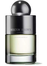 MOLTON BROWN - Molton Brown Fragrances Geranium Nefertum Eau de Toilette Nat. Spray 100 ml - PARFUM