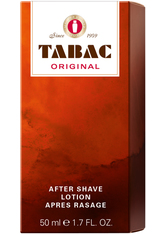 TABAC - After Shave Lotion - AFTERSHAVE