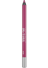 Urban Decay Lipliner 24/7 Glide-On Lip Pencil Lippenkonturenstift 1.2 g
