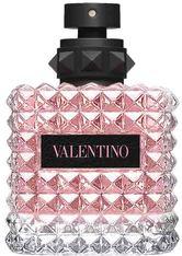 VALENTINO - Valentino Born In Roma Donna 100 ml Eau de Parfum (EdP) 100.0 ml - PARFUM