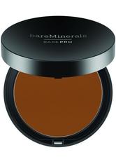 bareMinerals Gesichts-Make-up Foundation BarePro Performance Wear Kompakt-Foundation 29 Truffle 10 g