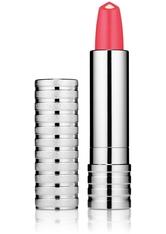 Clinique Lippen Clinique Dramatically Different Lipstick 3g Romanticize 28 Lippenstift 1.0 st
