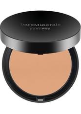 bareMinerals Gesichts-Make-up Foundation BarePro Performance Wear Kompakt-Foundation 14 Silk 10 g