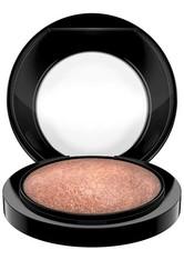 Mac M·A·C Mineralize Skinfinish; Spezialprodukte Mineralize Skinfinish Natural 10 g Cheeky Bronze