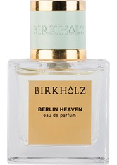Birkholz Classic Collection Berlin Heaven Eau de Parfum Nat. Spray 100 ml