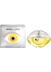 KENZO Kenzo World Power Eau de Parfum Spray Eau de Parfum 75.0 ml