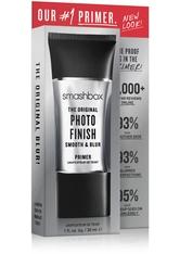 The Original Photo Finish Smooth & Blur Primer The Original Photo Finish Smooth & Blur Primer
