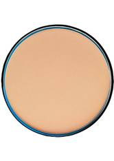 Artdeco Kollektionen Take Me To L.A. Wet & Dry Sun Protection Powder Foundation SPF 50 Refill Nr. 90 Light Sand 9,50 g