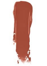 Smashbox Always On Matte Liquid Lipstick (verschiedene Farbtöne) - Recognized