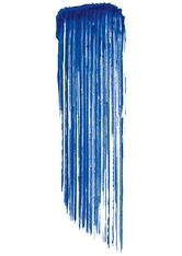 SHISEIDO - SHISEIDO Mascara »Controlled Chaos Mascara«, blau, Nr.02 Sapphire Spark - Mascara