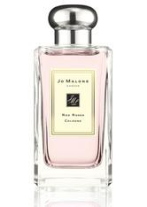 Jo Malone London Colognes Red Roses Eau de Cologne 100.0 ml