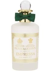 Penhaligon's Herrendüfte Trade Routes Empressa Hair & Body Mist 100 ml