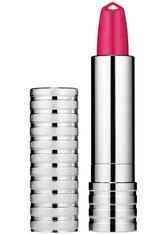 Clinique Make-up Lippen Dramatically Different Lipstick Nr. 45 Strut 3 g