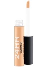 MAC Studio Fix 24-Hour Liquid Concealer (verschiedene Farbtöne) - NC35