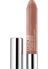 Clinique Augen Chubby Stick Shadow Tint for Eyes (Farbe: Fuller Fudge [03], 3 g)
