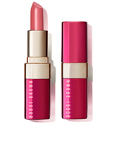 Bobbi Brown Luxe & Fortune Collection Luxe Lip Color 3.8 g Pink Sapphire
