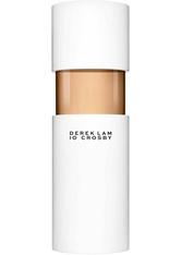 DEREK LAM - Derek Lam Unisexdüfte Looking Glass Eau de Parfum Spray 175 ml - PARFUM