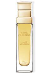 DIOR Hautpflege Außergewöhnliche Regeneration & Perfektion Prestige L'Huile Souveraine 30 ml