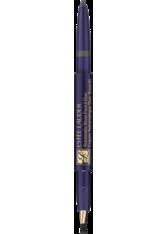 Estée Lauder Augenmakeup Automatic Brow Pencil Duo (Farbe: Soft Blonde [07], 14 g)