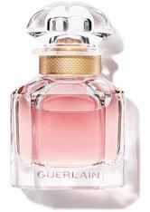 GUERLAIN - Guerlain Mon Guerlain Guerlain Mon Guerlain Eau de Parfum Spray Eau de Parfum 30.0 ml - Parfum